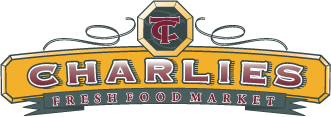 Charlies Fresh Food Market